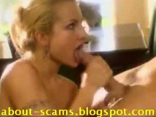 Britney spears isku työ