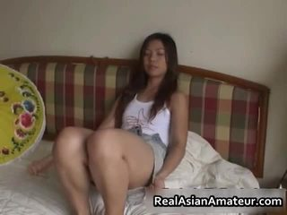 角質 アジアの セックス おもちゃ クソ シーン
