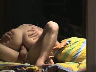 Leighton meester seks tape