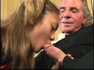 """multiple clips de licking"