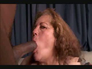 Colombian vecmāmiņa r20