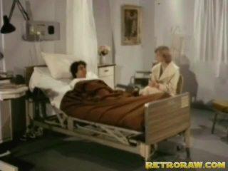 โรงพยาบาล บริการ
