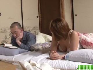 japanese, blowjob, onani