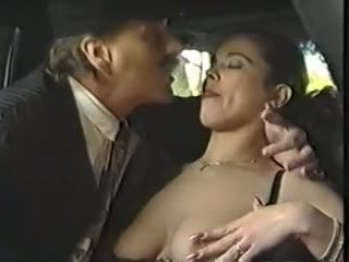 Pohon v 1992 angelica bella, zadarmo x české porno video 42