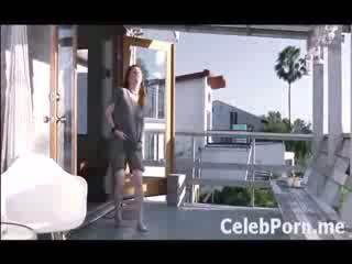 porn, cougar, celebrity