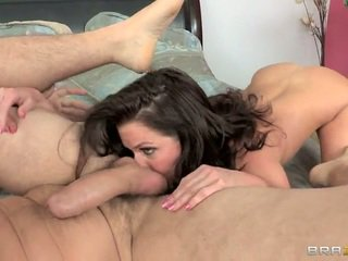 brunetka pełny, hardcore sex więcej, najlepsze big dicks oceniono