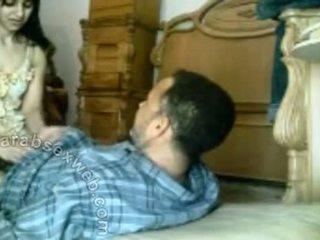 Arab sex de la the egiptean carpenter-03-asw376