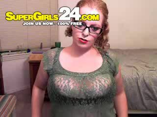 see cutie hot, cast free, fresh audition