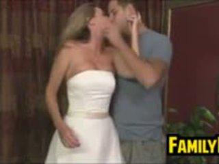 oral seks, fetiş, sarışın