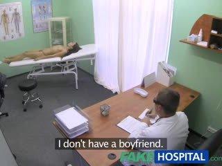 студент, оральний секс, вуайеріст