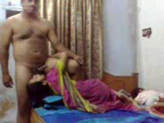 भारत, देसी