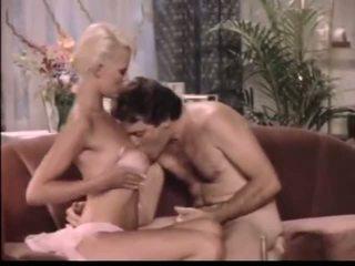 Pinakamabuti ng antigo klasiko pornograpya lista