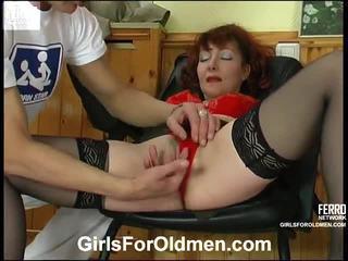 hardcore sex, blowjobs, blow job, hard fuck, blowjob, mature