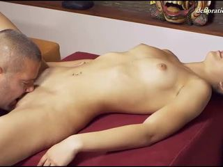 first time, porn videos, barely legal cuties