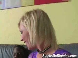 reāls hardcore sex, skaties blondīnes skaties, pussy fucking