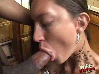 blowjobs, interracial, black ass beauty