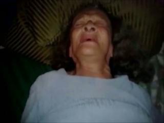 Gela: suaugę & senelė hd porno video f9
