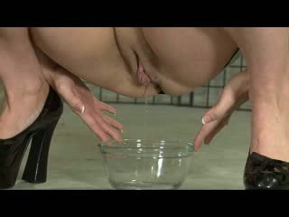 pissing, watersport, ruw