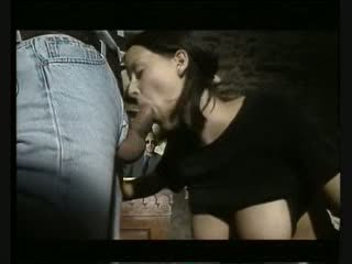 Grécke sex porno.