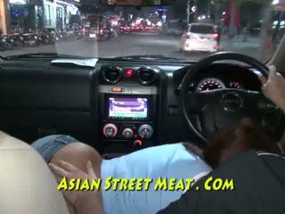 Manilla sweetie sells sex pe strada <span class=duration>- 12 min</span>