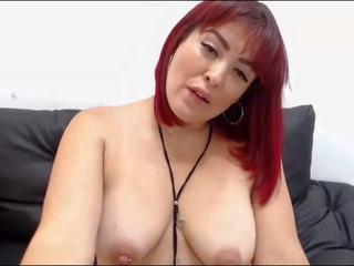 Latince nemfomanyak: yoğunlaşıyor & arap kaza porn video 9c