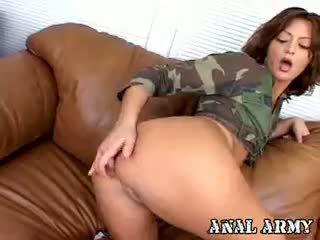 fun brunette hottest, ideal anal hottest, free uniform