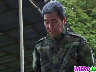 valóság, japán, kínvallatás