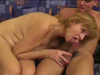 riding, big tits, moms and boys