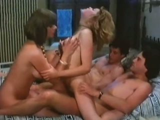 Cuissardes 1978 marilyn jess daniele troeger marion web
