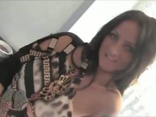 blowjobs, big boobs, cowgirl