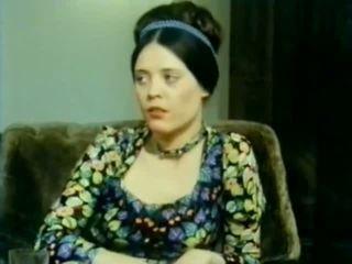 Patricia rhomberg - es sota einmal, vapaa porno 72