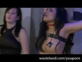sex toys, tied up, dominatrix