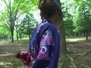 tits, blowjobs, japonês