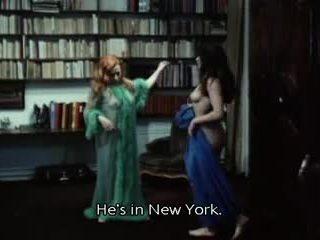 Vliegen mij de frans manier (1974)