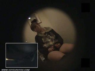 tersembunyi kamera video, tersembunyi sex, voyeur