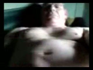 cock, cum, jerk
