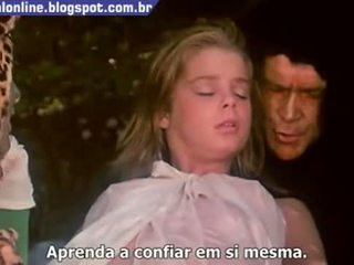 บราซิล, อลิซ, portugues
