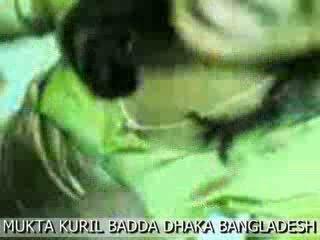 MUKTA KURIL BISHWA ROAD BADDA KHILKHET BASHUNDHARA UTTARA MOHAKHALI RAMPURA DHAKA BANGLADESH SEX SCANDAL VIDEO MMS