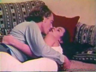 John holmes içinde seksual action
