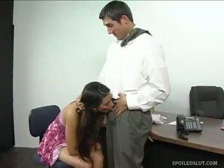 hardcore sex, orale seks, pijpen