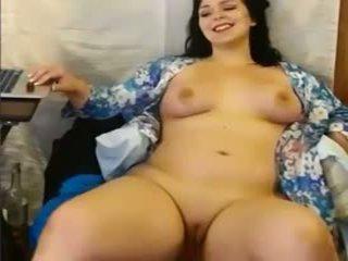 Ερασιτεχνικό curvy τούρκικο γυναίκα, ελεύθερα curvy γυναίκα πορνό βίντεο ce