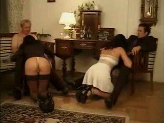 tits, pussy, classic