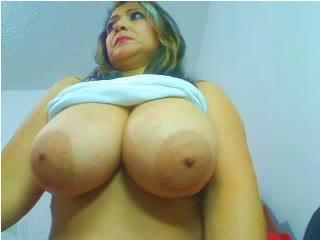 Webcams 2014 - colombian mdtq w i madh cica 2