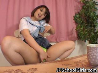 Asiática amadora jovem grávida porno filme