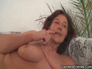 hardcore sex, milf sex, amaterski porno