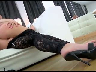 18 years old, anal, hd porn