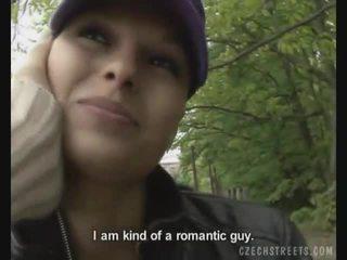 thực tế, blowjob, quan hệ tình dục với tiền bỏ ra