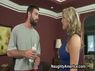 online big boobs, real blowjob fresh, watch babe free