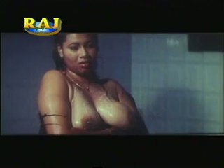 suck, fat, shower