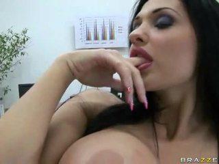 hardcore sex, avsugning, lick